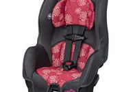 Baby Car Seat Covers for Winter Target Amazon evenflo Tribute Lx Convertible Car Seat Pink Mums Baby