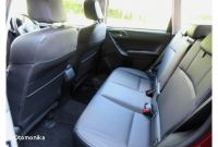 How to Make Car Seat Covers Tips How to Make Car Seat Covers Out towels In Fresh Car Seat