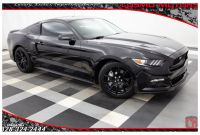 Used Mustangs for Sale In Hickory Nc 2017 Used ford Mustang Gt Premium Fastback at Cosmo Motors Serving